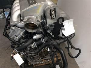 2005 2006 2007 2008 2009 2010 Volvo Xc90 Engine 4 4 Motor