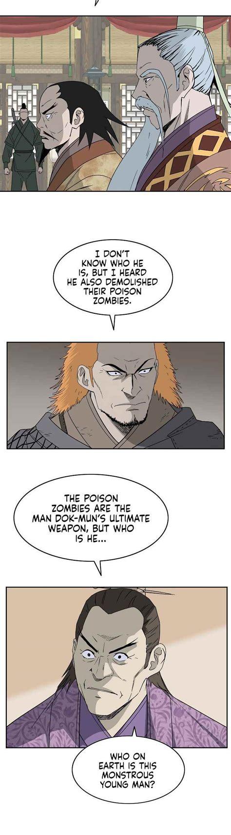 Best manhwa update fastest on manhwa 68 Read Manga Bowblade Spirit - Chapter 74 - Read manga online in English - Free manga reading