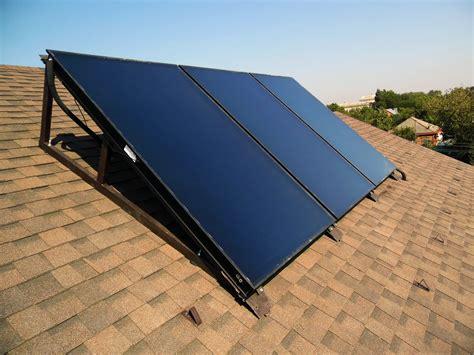 Российские ученые создали уникальный солнечный коллектор энергосовет.ru