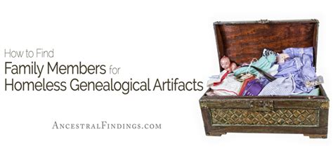 how to find family members genealogy helps and lookups how to find family members