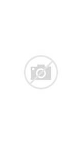 billig ny iphone 5s