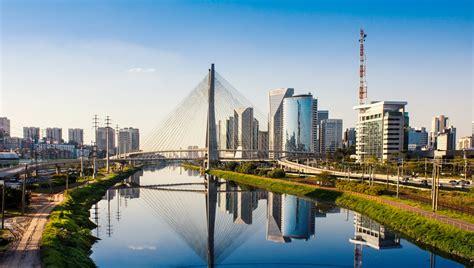 Startseite DWIH São Paulo