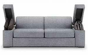 duette sofa bed exceptional comfort with feathers With sofa bed no arms