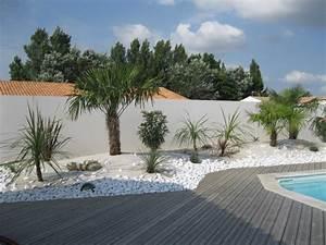 jardin exotique clisson 44 createur et designer d With photo de jardin exotique 9 1