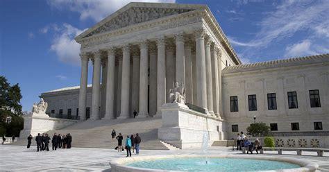 supreme court usa aging supreme court energizes republicans more than
