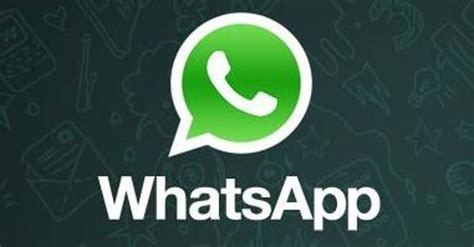 whatsapp infos kostenloser