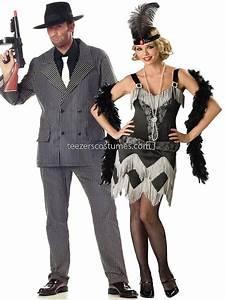 Halloween Kostüme Auf Rechnung : 45 besten costume ideas bilder auf pinterest halloween kost me holly golightly und ~ Themetempest.com Abrechnung