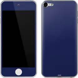 Royal Blue iPod Touch (6th Gen, 2015) Skin