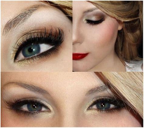 Секреты макияжа. Глаза ресницы губы как правильно подчеркнуть? Макияж декоративная косметика