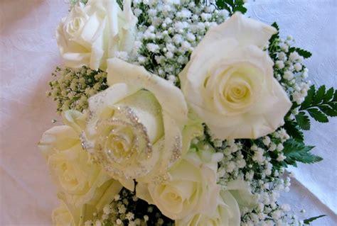 costo fiori per matrimonio cosa regalare ad un matrimonio consigli a basso costo