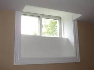 Living Room Shutters Interior by Amount Of Daylight Basement Windows Ct