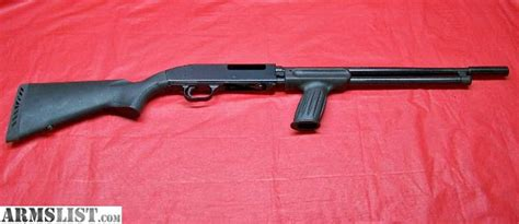 Armslist  For Sale Out Of Stock Mossberg 500 Home. Visual Merchandising Schools. Howard University Graduate School. Cell Phone Identity Theft Online L L M Degree. Solving Ordered Pairs Calculator. Best Way To Invest In The Stock Market. Technical Schools In South Florida. Adrenaline Nutrition Supplements. Monitor Websites Visited On Network