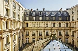 intercontinental paris le grand 2017 room prices deals With le grand parquet paris