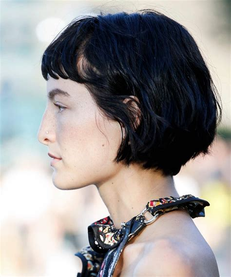 20s Bob Hairstyles by 5 Cool Vintage Hairstyles For Hair To Try Now