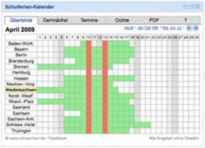 Schulferien 2016 Nrw : der erste interaktive schulferien kalender als gadget f r igoogle ~ Yasmunasinghe.com Haus und Dekorationen