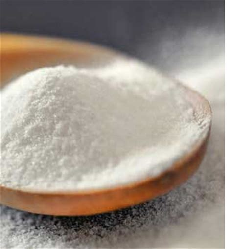 bicarbonate de soude un remède naturel miraculeux