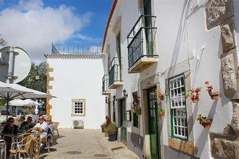 Apaixonados ou curiosos, se querem conhecer ou relembrar portugal, estão no lugar certo, estão no conexão portugal. O que fazer em Faro, Portugal: Principais pontos turísticos