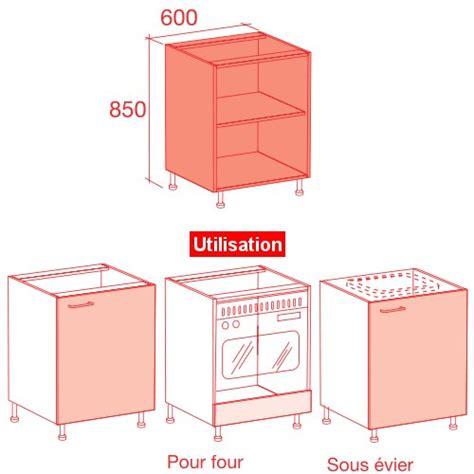 meuble haut cuisine profondeur 30 cm meuble de cuisine profondeur 30 cm kirafes