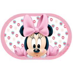 minnie mouse invitations minnie baby png buscar con minnie mouse