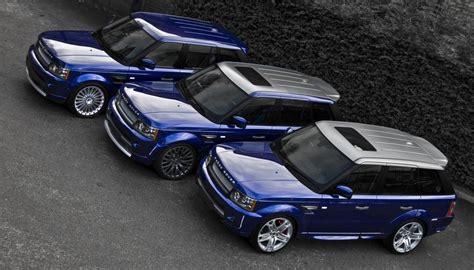 blog drift kings vehicle  choice
