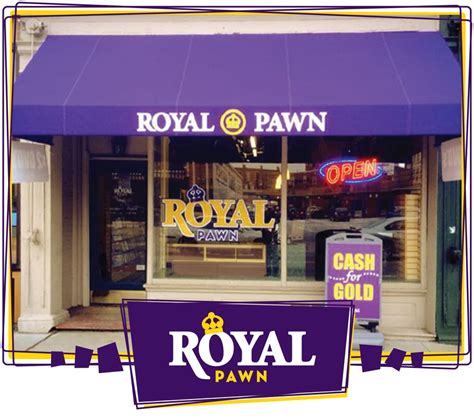 pawn phone number royal pawn pawn shops 409 ave covington ky