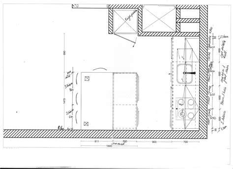 plan de travail cuisine profondeur 80 cm plan de travail profondeur 40 plan de travail profondeur