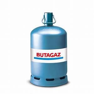 Bouteille De Gaz Pour Barbecue : recharge butane 13kg cartouche gaz soudure de ~ Dailycaller-alerts.com Idées de Décoration