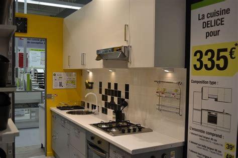 logiciel cuisine gratuit leroy merlin logiciel conception cuisine cheap dessin des meubles