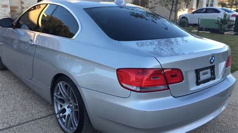 2010 Bmw 328i Coupe by 2010 Bmw 328i Coupe Granade Motor Cars