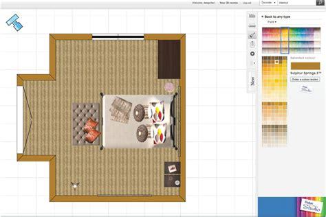 design  room     design   room