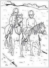 Cavallo Cavalli Colorare Disegni Horses Coloring Jamboree Ragazzi Escursione Disegno Due Animali Template Sono Disegnidacolorareperadulti Adult Quando Che Gratis sketch template