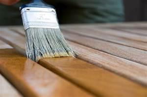 Farbe Für Holzmöbel : holz streichen anleitung schritt f r schritt ~ Michelbontemps.com Haus und Dekorationen
