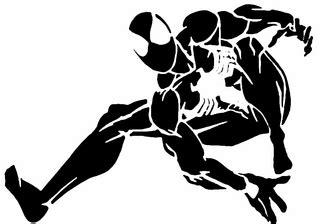 Pumpkin Spider Wiki by Help Me With A Spider Man Tattoo Spider Man Comic Vine