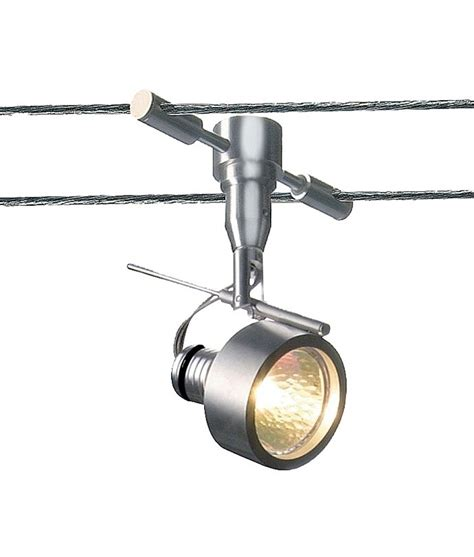 Technical Wire Spotlight