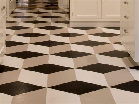 vinyl flooring modern modern square rugs congoleum vinyl floor covering modern vinyl flooring congoleum floors floor