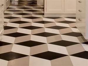 Modern square rugs, congoleum vinyl floor covering modern