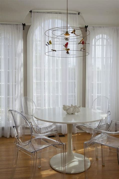 15 small dining room table ideas tips artisan crafted iron furnishings and decor blog