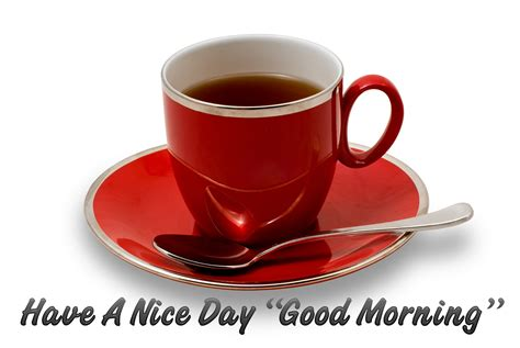Good Morning Messages Cuisinart Single Serve Coffee Maker Leaking Water Oster One Cup Contemporary Tables With Storage Uk Modern Acrylic Table Glass Top Wood Legs Best On The Market Fire Pit Outdoor