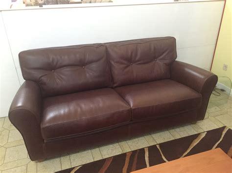 Baxter Divano - divano baxter modello oxford divani a prezzi scontati
