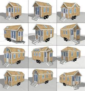 home floor plans for sale like any of these tiny house designs