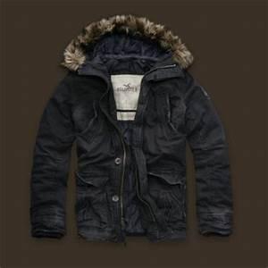 Hollister Jacket Size Chart Usaveiwin Hollister Mens San Clemente Coat Jacket Navy