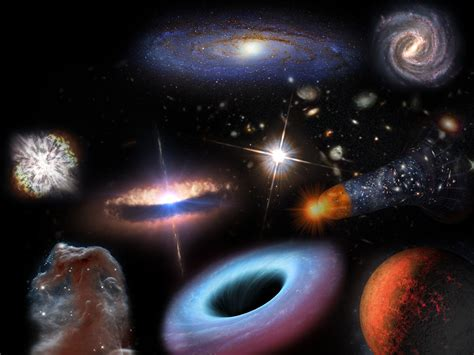 Types of Galaxies | Facts About Stars | DK Find Out