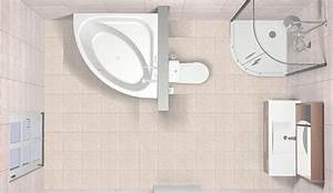 Neues Badezimmer Ideen : badezimmer ideen f r moderne badezimmer von hornbad ~ Sanjose-hotels-ca.com Haus und Dekorationen