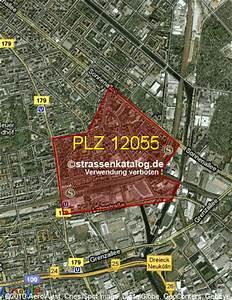 Postleitzahl Berlin Neukölln : postleitzahlgebiet 12055 plz ~ Orissabook.com Haus und Dekorationen