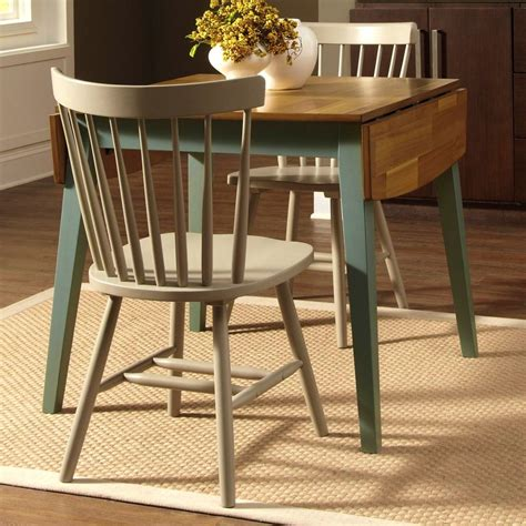 Kmart Dining Room Table Bench by Kitchen Dinette Sets Pc Kitchen Dinette Nook And Chairs