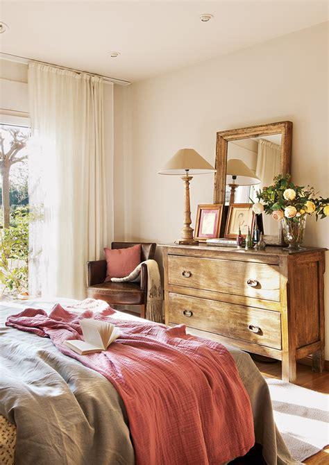 comodas  dormitorio