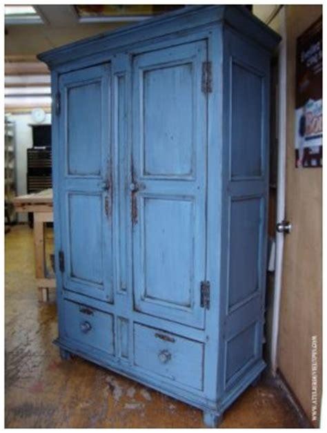 armoire de cuisine en pin a vendre ébénisterie atelier du vieux pin inc
