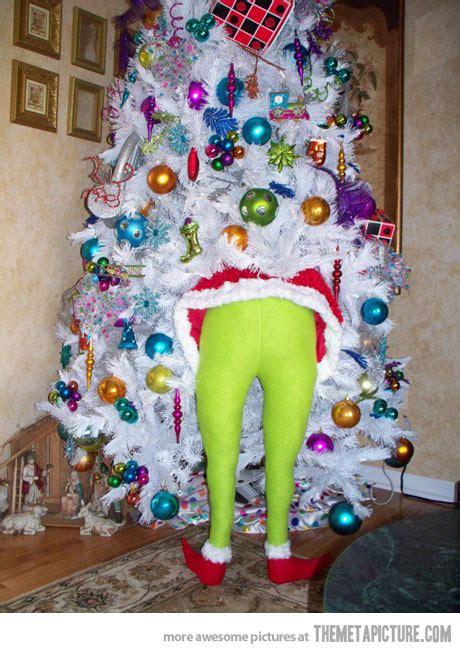 christmas decoration   meta picture