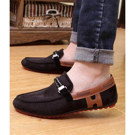 sepatu flat combine jual sepatu flat pria