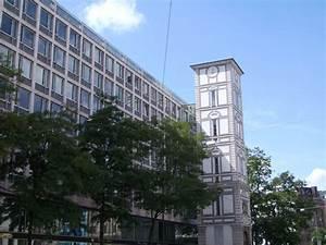 Birnauer Str 12 München : amtsgericht m nchen wikipedia ~ Bigdaddyawards.com Haus und Dekorationen